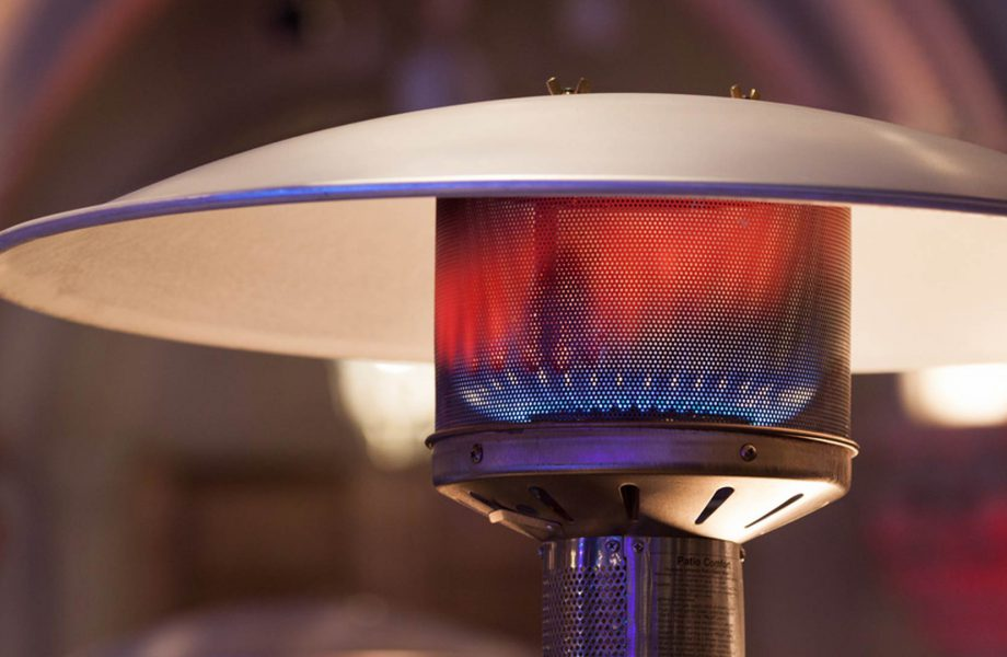 Best Outdoor Patio Heater