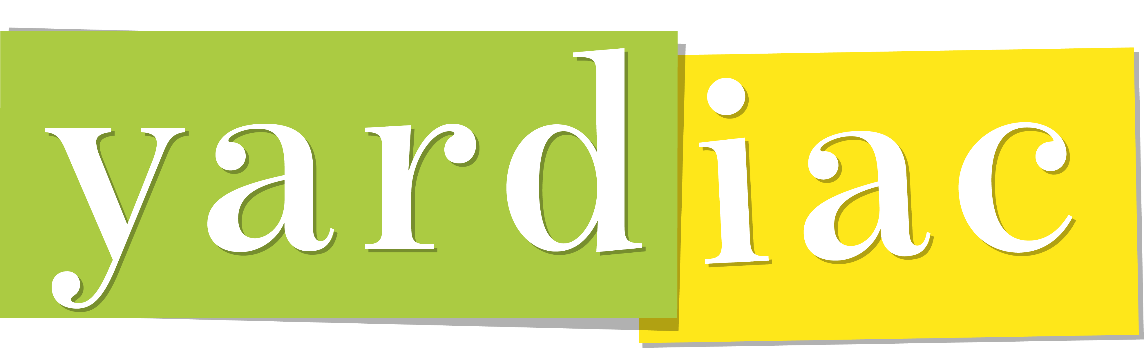Yardiac.com
